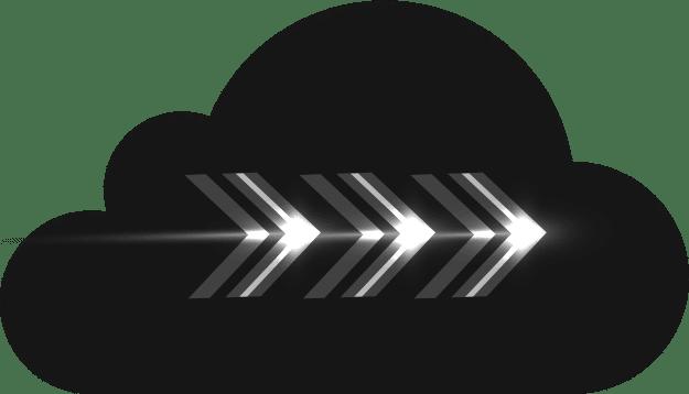 cloud-connection