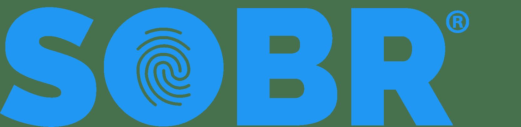 SOBR®